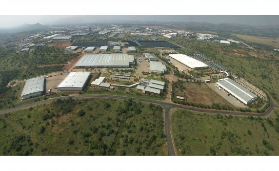 An automotive industry logistics hub in the GCR.jpg