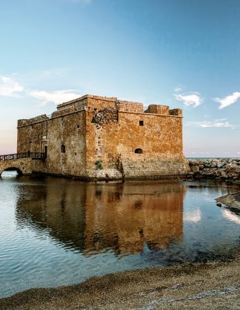 The Castle of Paphos_385825744.jpg