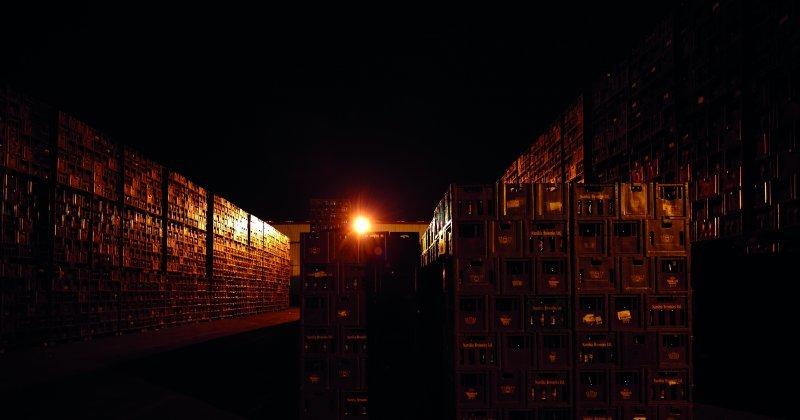 Namibia Breweries