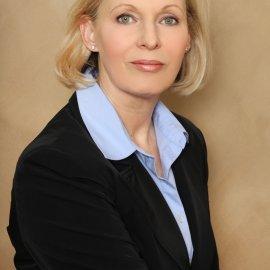 Cynthia Schoeman.jpg