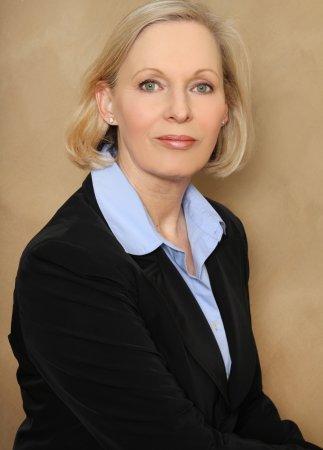 Cynthia Schoeman
