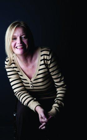 Darlene Menzies CEO of SMEasy.