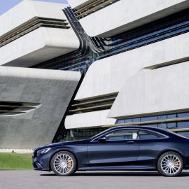 s-65-amg-coupe.jpg