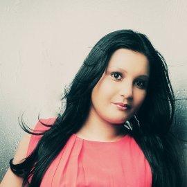 Natasha Shunmugam (crop).jpg