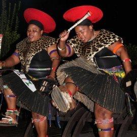 Acu KZN Zulu dancers.jpg