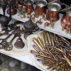 Acu Mostar souvenirs.jpg