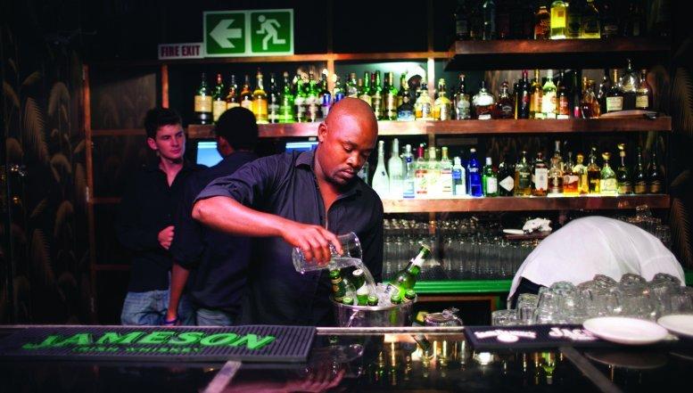 MEC of Economic Development, Nkosiphendule Kolisile, to overturn the proposed ban of the sale of alcohol on Sundays.