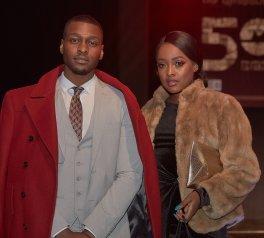 Afropolitan 50th Edition Event_ 260.jpg