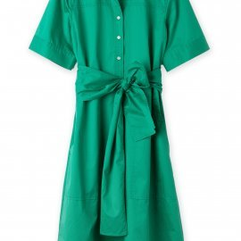 Shirt dress, Trenery, R1299.jpg