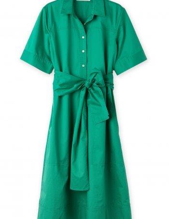 Shirt dress, Trenery, R1299.jpg