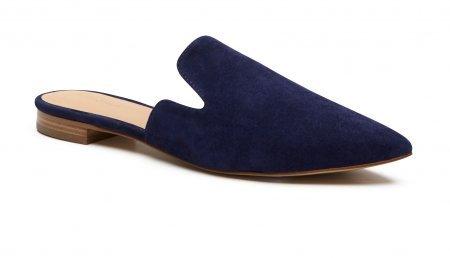 Velvet loafers.jpg