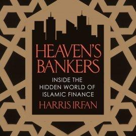 heavens bankers.jpg
