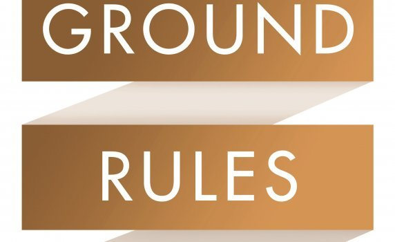 Warren Buffett's Ground Rules .jpg