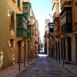 Acu Gozo typical street .jpg