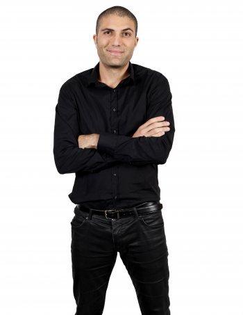 Yossi Hasson 2.JPG