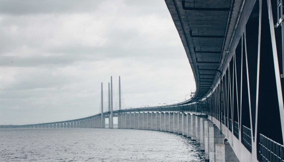 Acu Øresund bridge.jpg