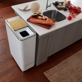Zera-Food-Recycler-Waste-Whirlpool.jpg