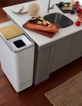 Zera-Food-Recycler-Waste-Whirlpool.jpg