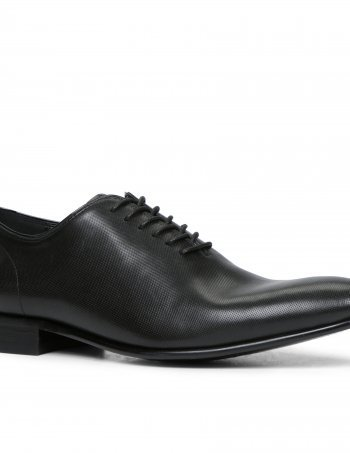 Work Shoes, R1299, Aldo.jpg