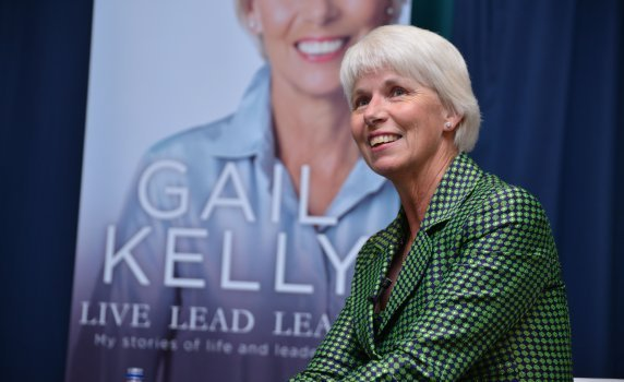 Gail Kelly 2.jpg