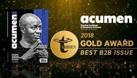 Acumen Award Banner 3.jpg