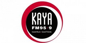 KAYA_FM_LOGO1-1.png