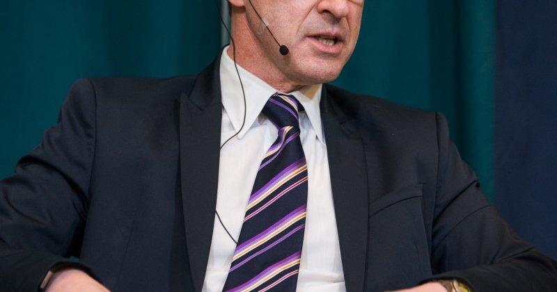 Enrico Baldassari