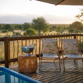 Acu nThambo Tree Camp Pool.jpg