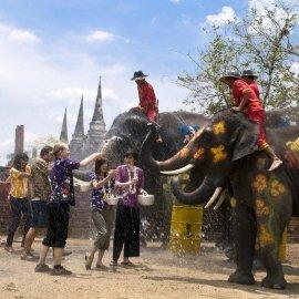 Acu Songkran festival2.jpg