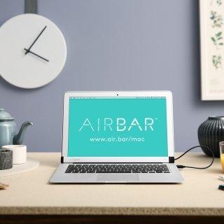 AirBar Sensor