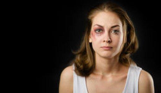 woman-victim-domestic-violence-abuse-dark-background-40403177.jpg