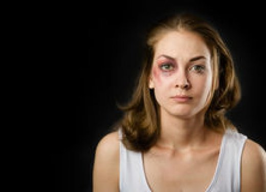 woman-victim-domestic-violence-abuse-dark-background-40403177.jpg