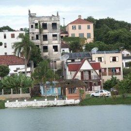 ACU Torres view across lagoon.jpg