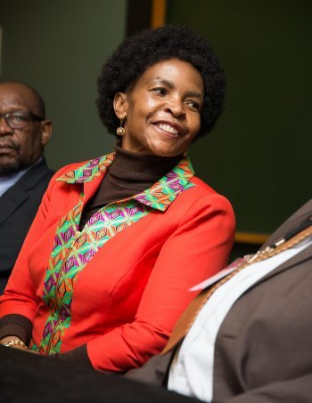 Maite Nkoana-Mashabane 1.jpg