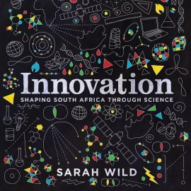 Innovation cover hires.jpg