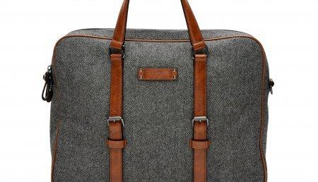 Ted Baker Bag.jpg