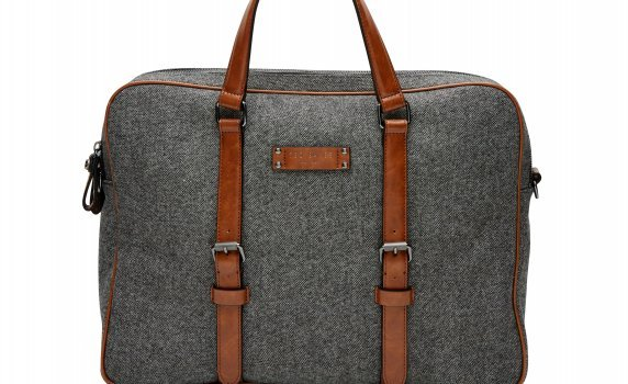 Ted Baker Bag.jpg