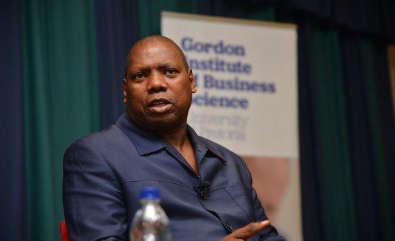 Dr. Zweli Mkhize 5.jpg