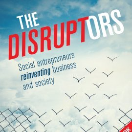 The-Disruptors-Extended-Ebook-Edition-Cover.jpg