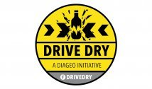 DRIVE-DRY.jpg