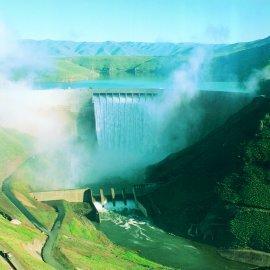 25.5.  Katse dam - ms.jpg