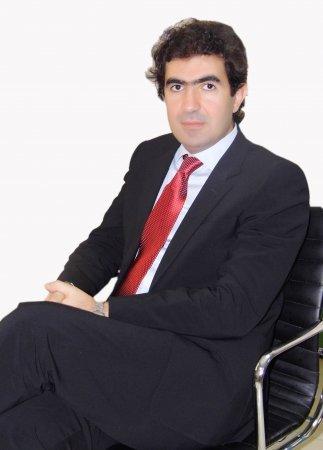 Mohamad Darwish