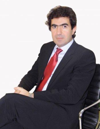 Mohamad Darwish_2 (2).JPG