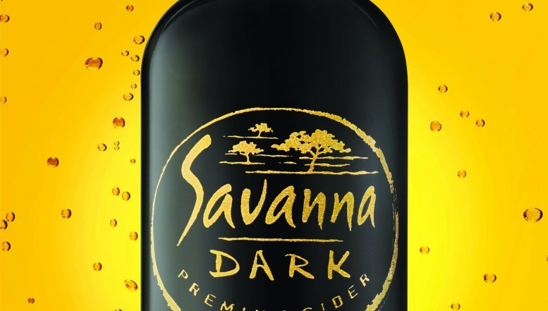 Introducing Savanna Dark