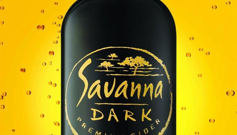 Introducing Savanna Dark