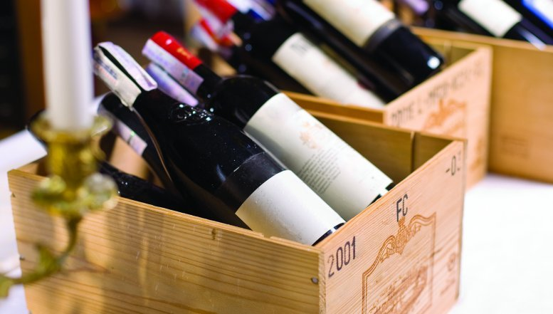 SA wine industry needs to be competitive.