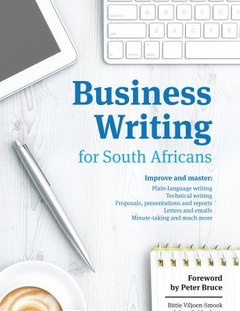 Business Writing for South Africans - jacket.jpg