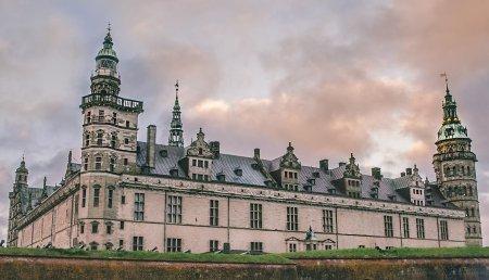 Acu Kronborg Hamlet's Castle.jpg