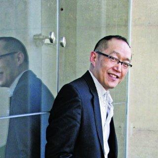 Dion Chang