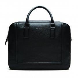 Messenger Bag, Rxxx, Ted Baker EDIT.jpg
